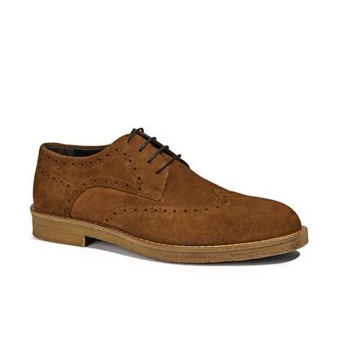 Desa Collection Subra Erkek Günlük Ayakkabı Tarçın