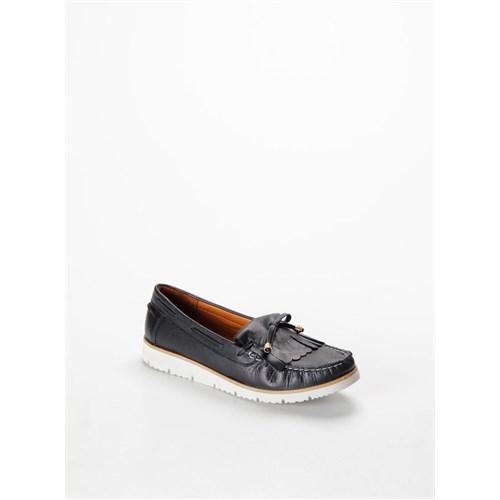 Shumix Günlük Kadın Ayakkabı E1453 1300Shuss.553