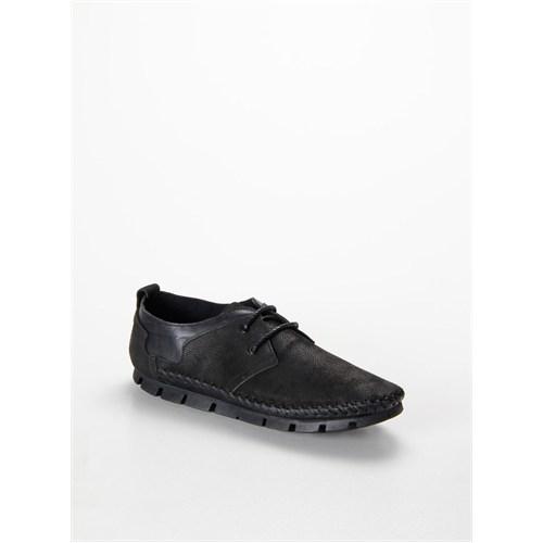 Shumix Günlük Erkek Ayakkabı N354 1349Shuss.014