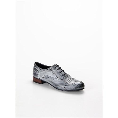 Shumix Günlük Kadın Ayakkabı 3016 1364Shuss.048