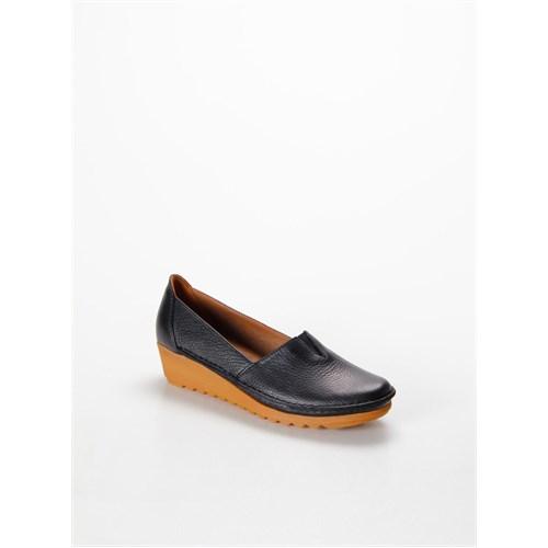 Shumix Günlük Kadın Ayakkabı C2-0050 1387Shuss.553