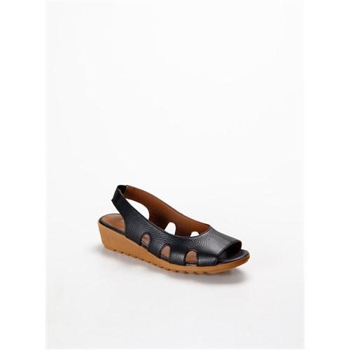 Shumix Günlük Kadın Sandalet C2-0090 1389Shuss.553