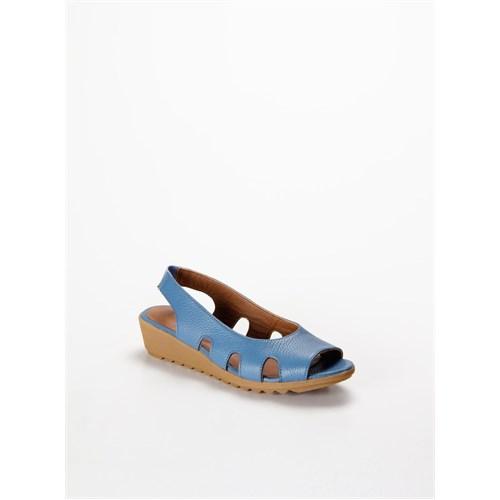 Shumix Günlük Kadın Sandalet C2-0090 1389Shuss.B89