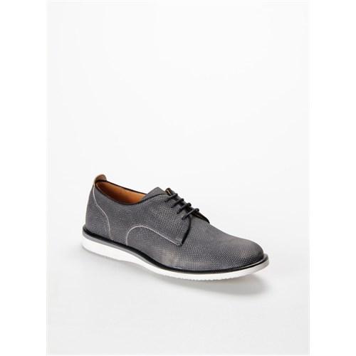 Shumix Günlük Erkek Ayakkabı 2021 1404Shuss.485