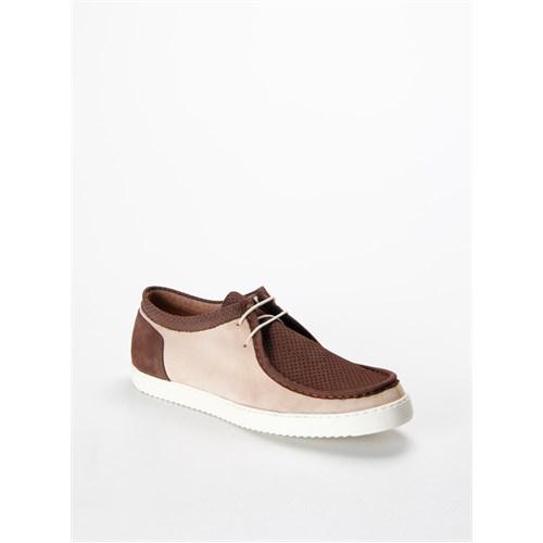 Shumix Günlük Erkek Ayakkabı 2374 1405Shuss.D91