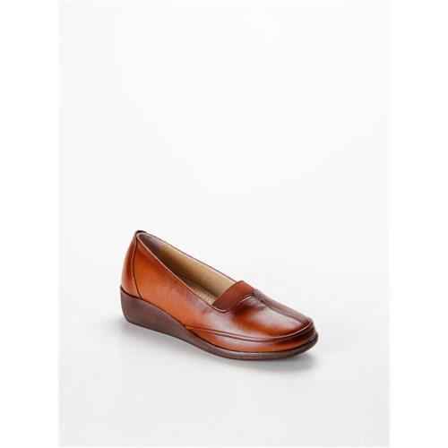 Shumix Günlük Kadın Ayakkabı Tz-82 1408Shuss.425