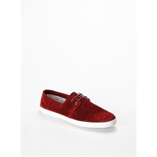 Shumix Günlük Erkek Ayakkabı C-8902 1419Shuss.300
