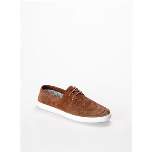 Shumix Günlük Erkek Ayakkabı C-8902 1419Shuss.556