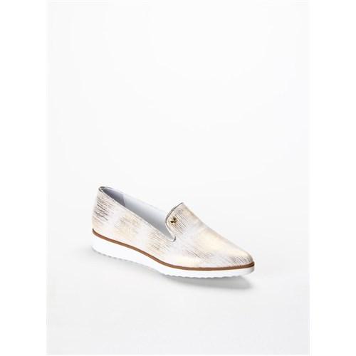 Shumix Günlük Kadın Ayakkabı 106226 1255Shuss.Drlp