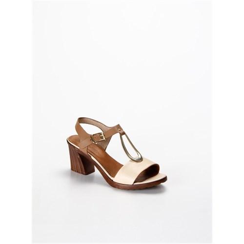 Shumix Günlük Kadın Sandalet 335002 1280Shuss.Mbej