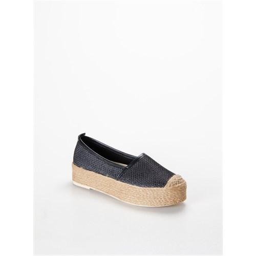 Shumix Günlük Kadın Ayakkabı Vs1077 1315Shuss.Zsyh