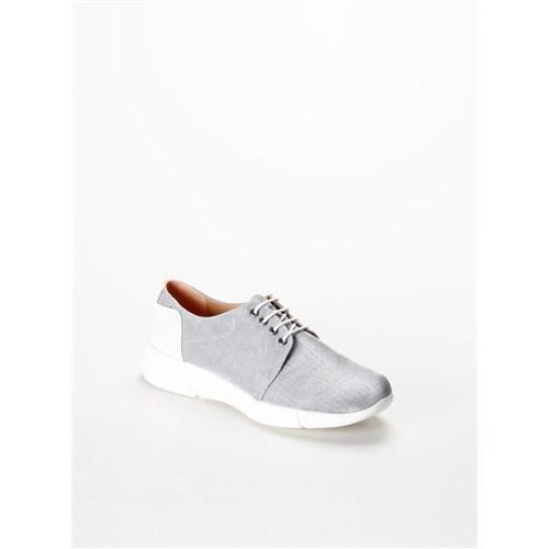 Shumix Günlük Kadın Ayakkabı Ya5306 1318Shuss.0155