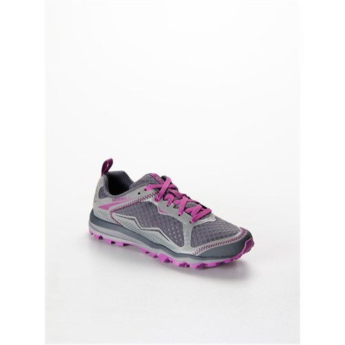 Merrell All Out Crush Light Kadın Outdoor Ayakkabı J35748 J35748.L20
