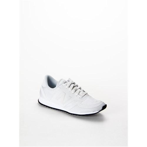 New Balance Nb Unisex Lifestyle Günlük Ayakkabı U420daw U420daw.73F