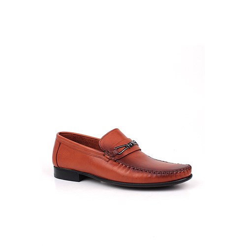 Erkan Kaban 770009 030 179 Erkek Taba Günlük Ayakkabı