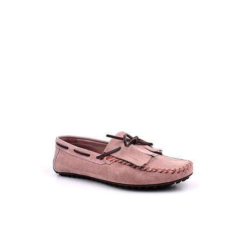 Kalahari 352002 039 797 Erkek Pudra Günlük Ayakkabı