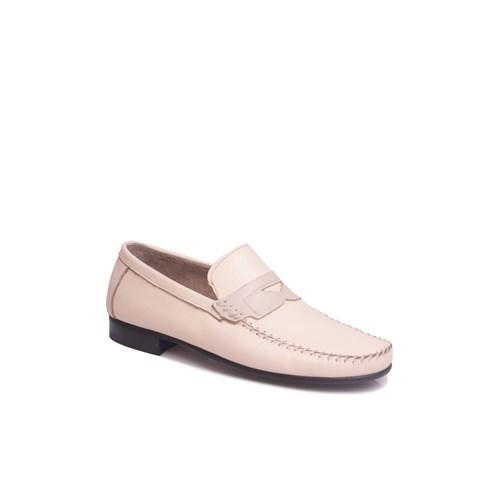 Erkan Kaban 770016 030 445 Erkek Beyaz Günlük Ayakkabı