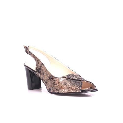 Loggalin 375029 031 761 Kadın Günlük Ayakkabı
