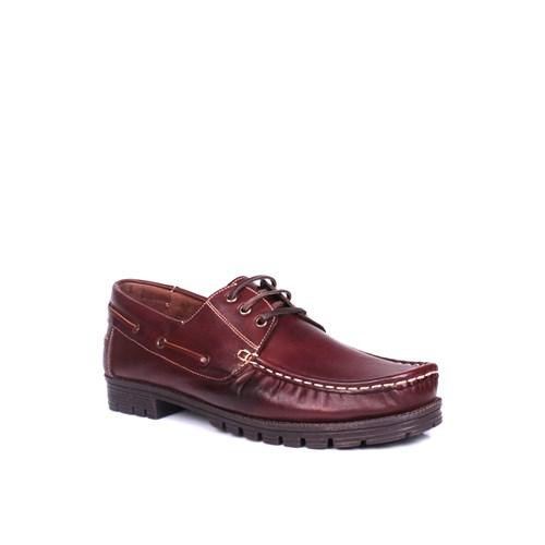 Se-Sa 737401 041 215 Erkek Kahve Kışlık Ayakkabı