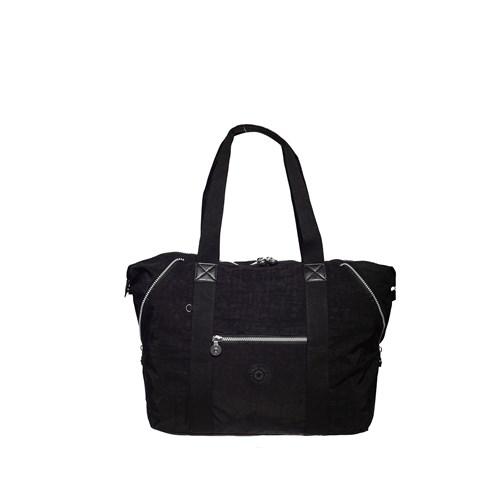 Smart Bags Omuz Çantası Brc1021-0001 Siyah