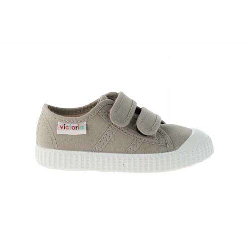 Victoria Çocuk Günlük Ayakkabı 136606-Bbt