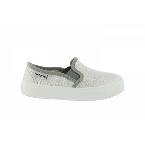 Victoria Çocuk Günlük Ayakkabı 125065-Pla