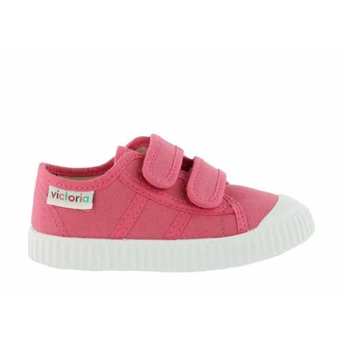 Victoria Çocuk Günlük Ayakkabı 136606-Fra