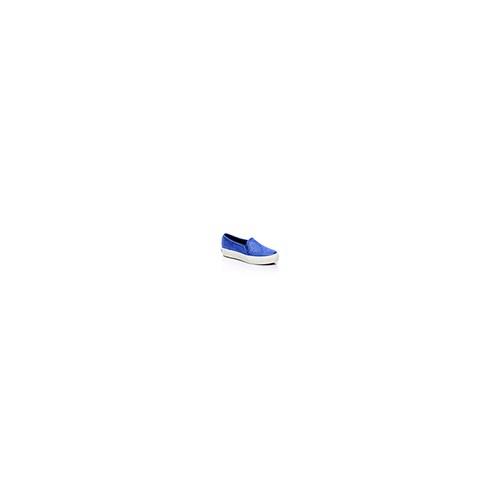 Keds Triple Decker Exotic Shimmer Wh54728 Kadın Ayakkabı