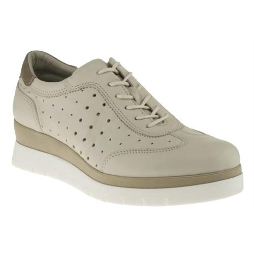 Greyder 99 6Y2ca28042 Bej Ayakkabı