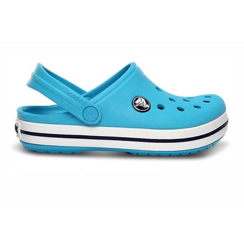 Crocs Classıc Kıds Çocuk Terlik 10998-4H8