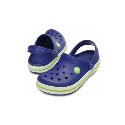 Crocs Crocband Kıds Çocuk Terlik 10998-4Q8