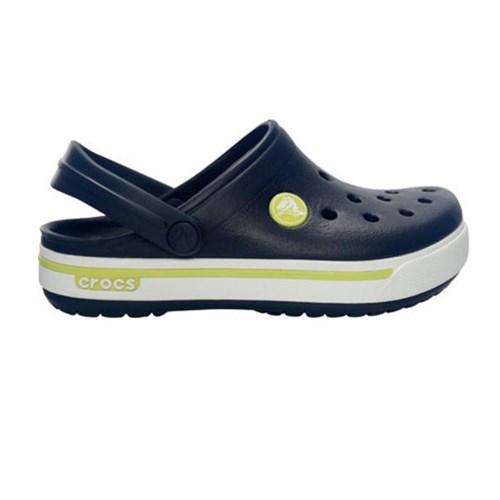 Crocs Crocband Kıds Çocuk Terlik 12837-42K