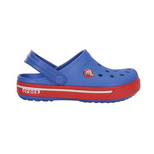 Crocs Crocband Iı.5 Çocuk Terlik 12837-4S0