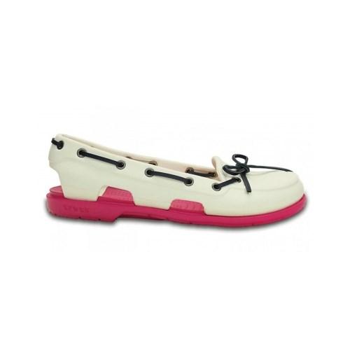 Crocs Beach Lıne Bayan Babet 14261-18R
