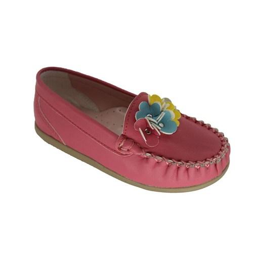 Pinkstep Miu A3335174 Çocuk Günlük Babet Ayakkabı
