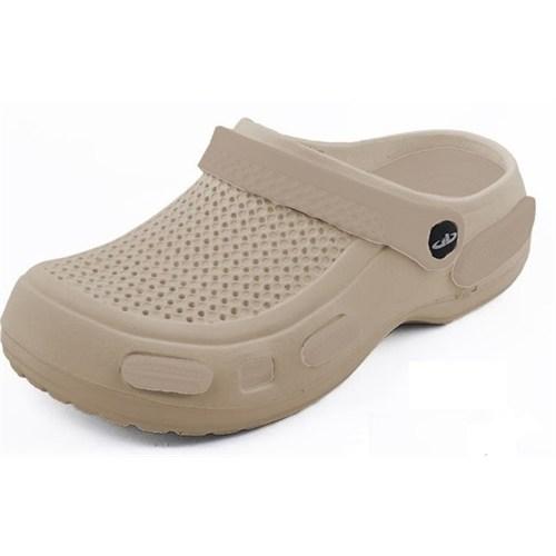 Akınal Erkek Sandalet Terlik