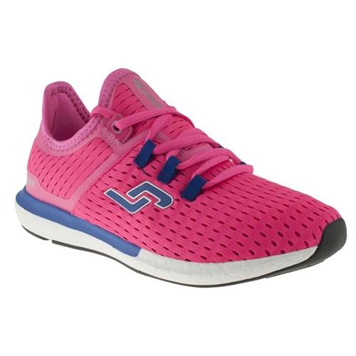 Jump 12437Z Fuşya Spor Ayakkabı