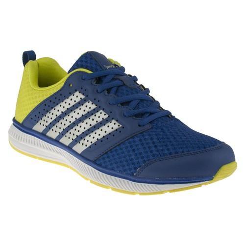 Jump 12438M Mavi Spor Ayakkabı