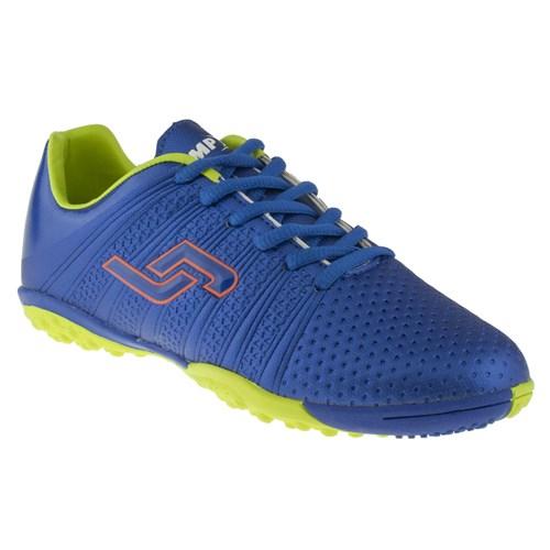 Jump 12542G Mavi Spor Ayakkabı