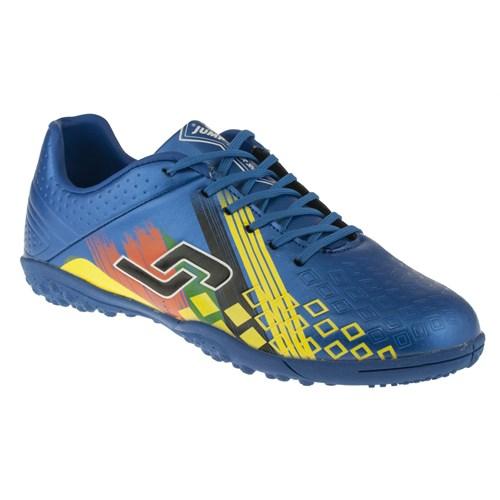 Jump 12563G Mavi Spor Ayakkabı