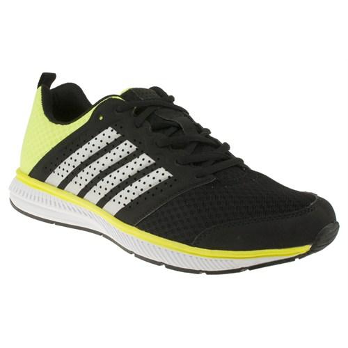 Jump 12438M Spor Ayakkabı