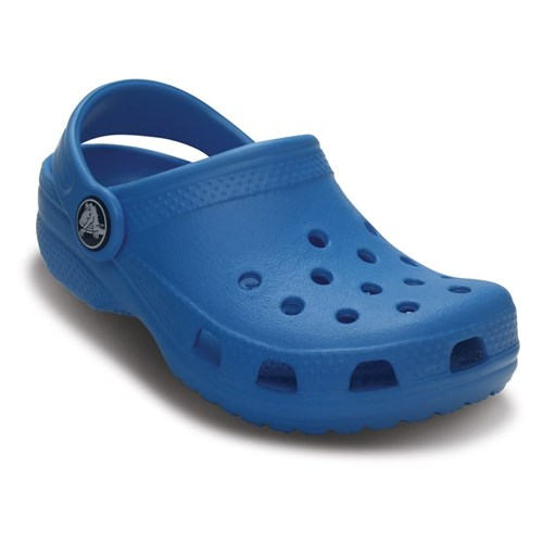 Crocs 306 Classıc-P Mavi Terlik