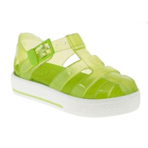 İgor 305 10107B Yeşil Sandalet
