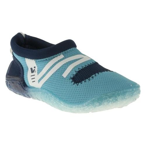 Vicco 211 211N019p Mavi Ayakkabı