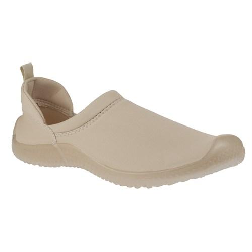 Vicco 211 214E225m Bej Ayakkabı