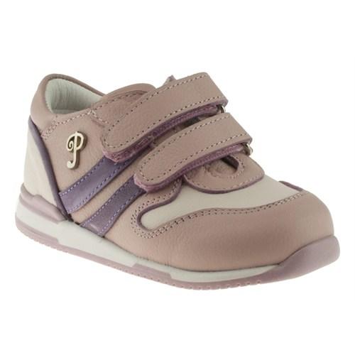 Perlina 253 261B Pembe Ayakkabı