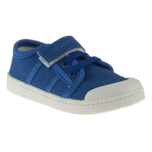 Vicco 211 205U237b Mavi Ayakkabı