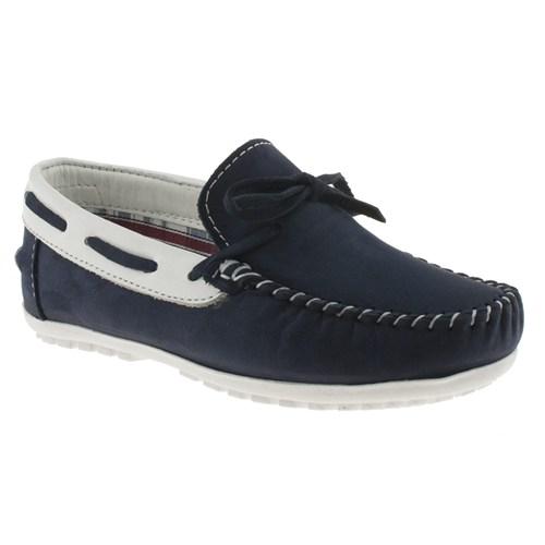 Vicco 211 909S265p Lacivert Ayakkabı
