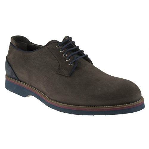Greyder 99 6Y1ua68kahverengi Ayakkabı