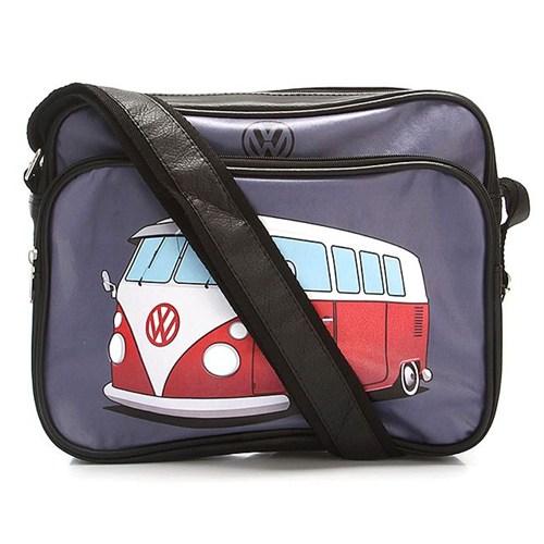 Köstebek Volkswagen Transporter Çanta